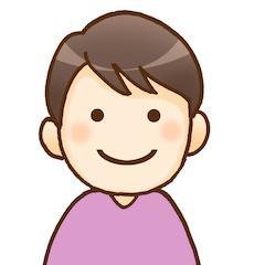 土永さんのイラストです。
